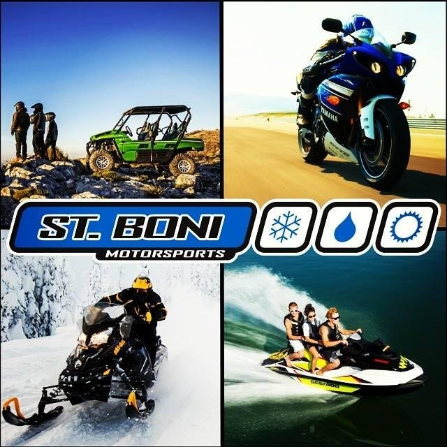 st boni motor sports stbonimotor twitter