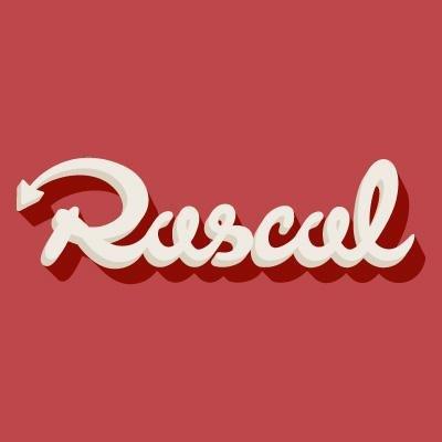@RascalDigital