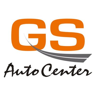 Gs Auto Center >> Gs Auto Center Gsautocenter Twitter