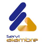 @Servialambresas