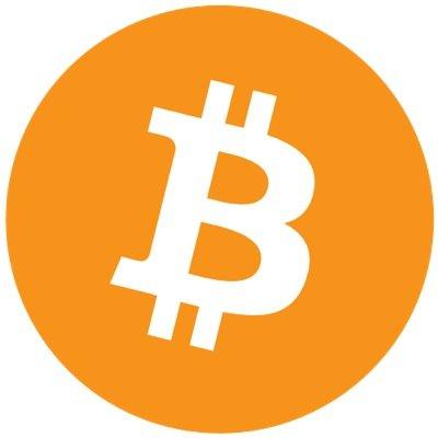 Criptovalute Bitcoin: trader in panchina, scalper vincono facile | Trend Online