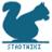 Stadtwiki – Gesellschaft zur Förderung regionalen Freien Wissens