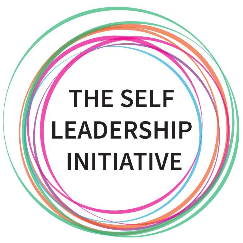 self leaderships Adaptive self-leadership – the eight skills and ten values this guide argues  that eight skills, practiced daily, are key to being a great performer but skills.