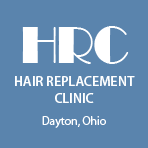 Hair Replace Clinic