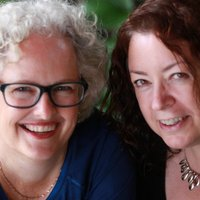 Janice & Tracey | Social Profile