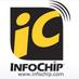 RFIDcompliance