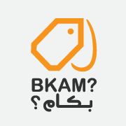 @BkamEgypt