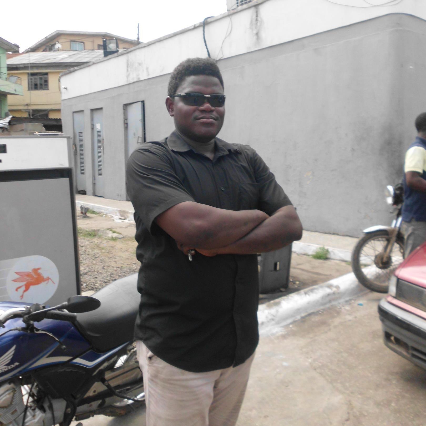 Benjamin Olatunbosun (@benjamintubosun) | Twitter Goodgame Empire Magyar