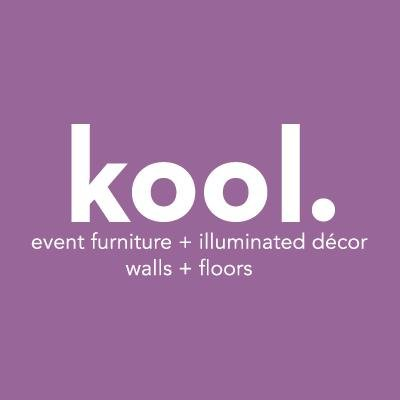 kool furniture. Kool. Party Rentals Kool Furniture L