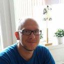 Tomas Bader (@9mil_till_Mora) Twitter