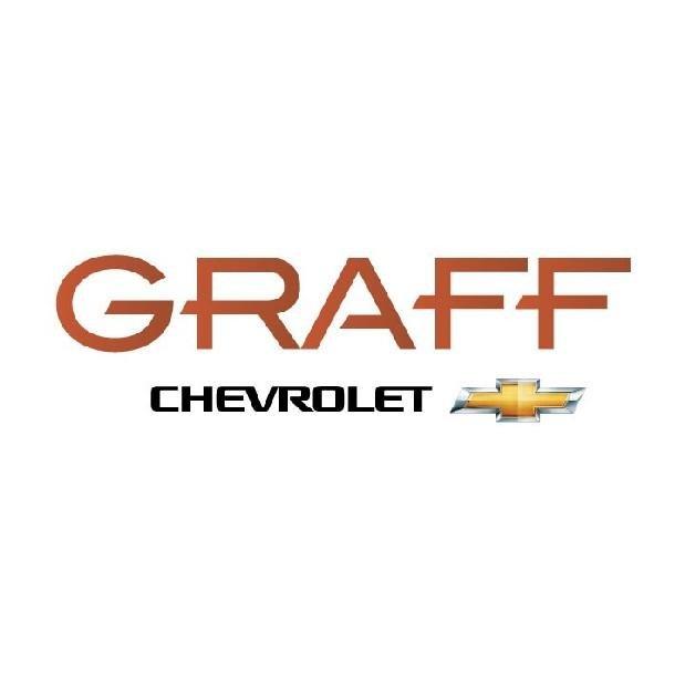 Chevrolet Dealers In Dallas: Graff Chevrolet (@GraffChevrolet)