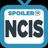 SpoilerTV NCIS