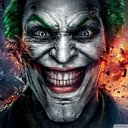 Joker (@007jokerz) Twitter