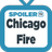 stv_chicagofire
