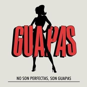 @GuapasOk