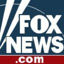 FOX Breaking News (@FOXbrknewz) | Twitter