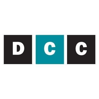 DennistounCC