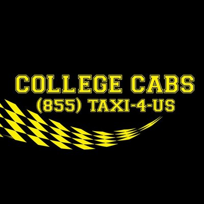 College Cabs Pullman >> College Cabs Collegecabs Twitter
