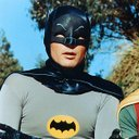 Adam West - @therealadamwest Verified Account - Twitter