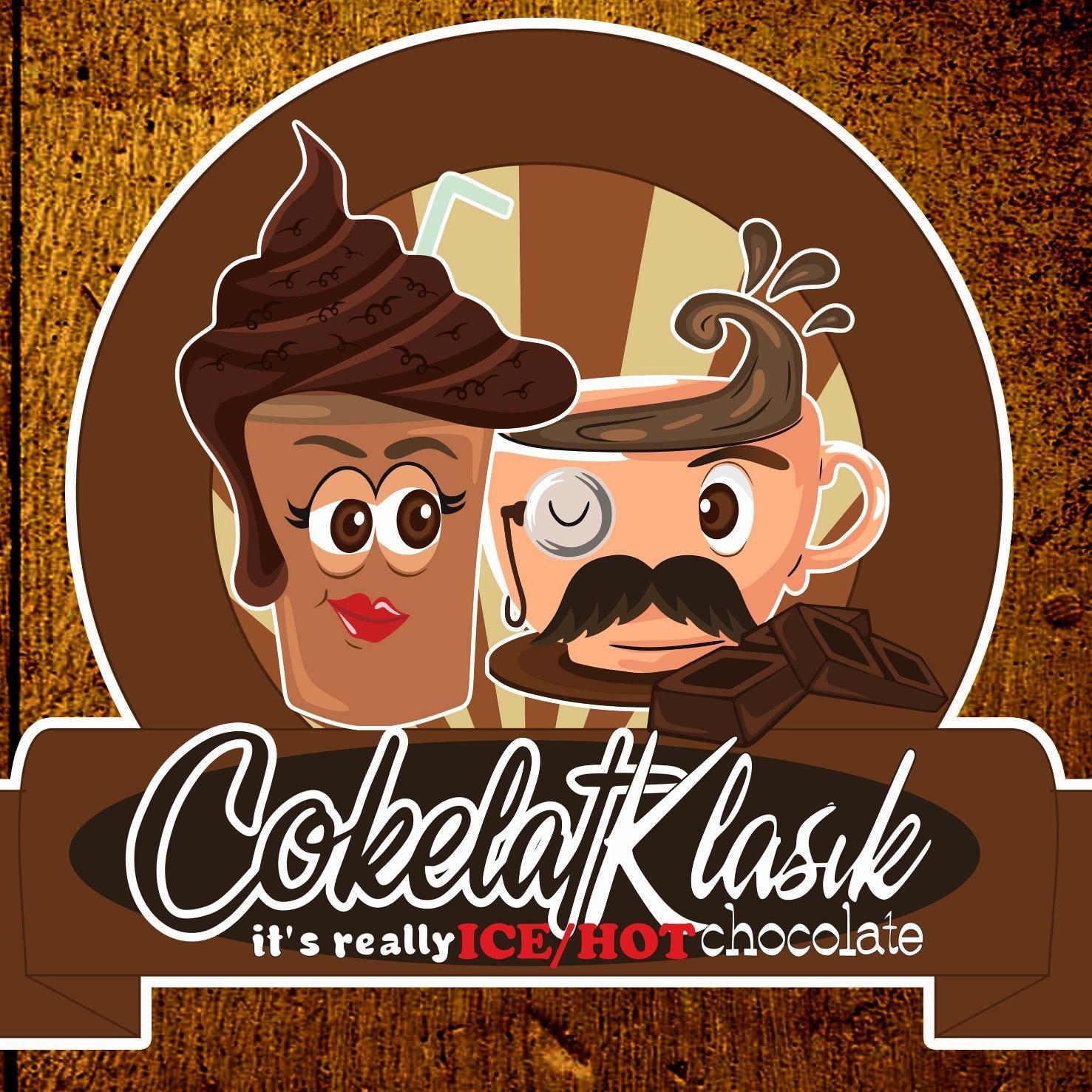 Cokelat Klasik On Twitter Http T Co Knusm89x1r