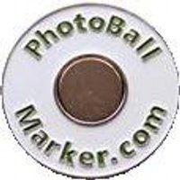 PhotoBallMarker | Social Profile