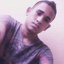 Diogo Felipe (@58936ab16b93435) Twitter