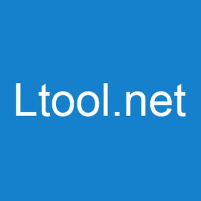 Ltool Net On Twitter Japanese Female Name Jp きべ かなみ Cn 木