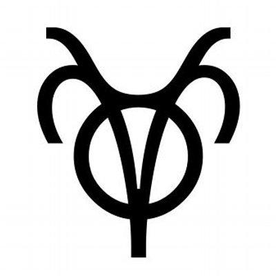 Aries-Taurus Cusp (@cuspofpower) | Twitter