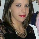 Elena Hidalgo  (@2305_elena) Twitter