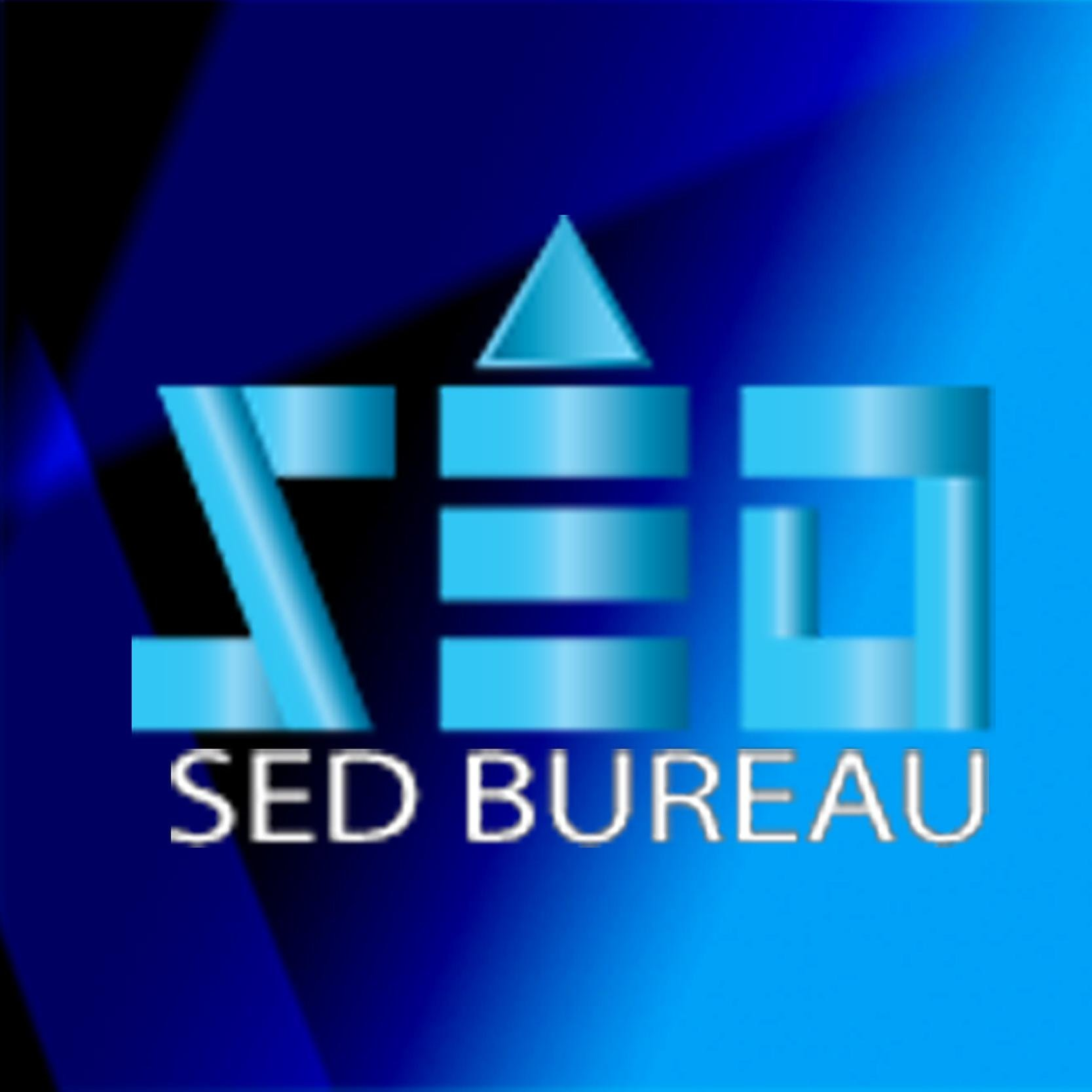 SED Bureau