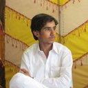 Muhammaf Umar Farooq (@0320061_umar) Twitter