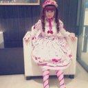 Ami Sasaki (@0986577565) Twitter