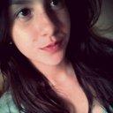 Naty Herrera ;$ (@2312Naty) Twitter