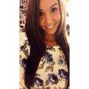 Jenna Faulkner (@02jen) Twitter