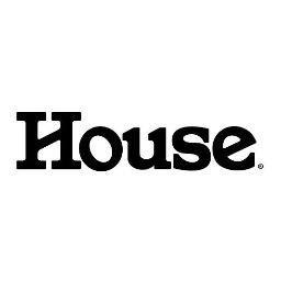 @HouseRetailAus