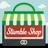 Stumble-Shop
