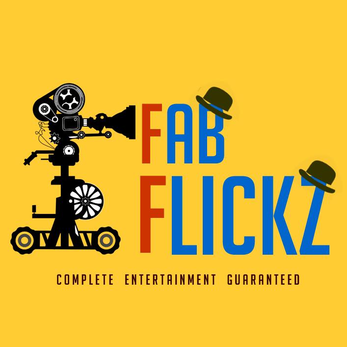 Fab Flickz