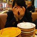 中 島 啓 貴 (@0311hnk_0511) Twitter