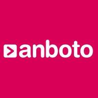 anboto