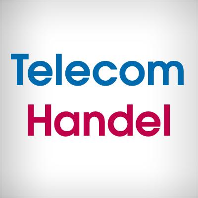@TelecomHandel