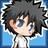 kuma_kashimo