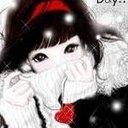 e_zaty (@0148466077_e) Twitter