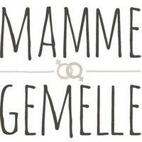 Mamme Gemelle (@mammegemelle_it )