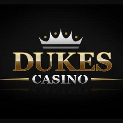 Casino UK online new