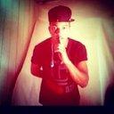 Jonas Negao (@053a4aa84eca493) Twitter