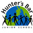 Hunter's Bar Junior