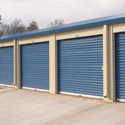 Steel Door Depot Steeldoordepot Twitter