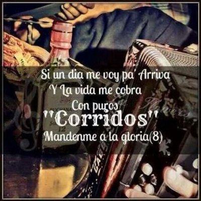Banda Y Corridos Vip On Twitter Http T Co 4hxllcqedk