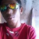 mauricio (@11morenoM) Twitter