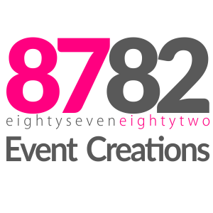 @8782events